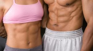female-male-abs