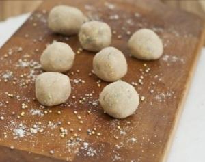 medium_raw-cake-batter-dough-balls_4IsNaVBaPvADj