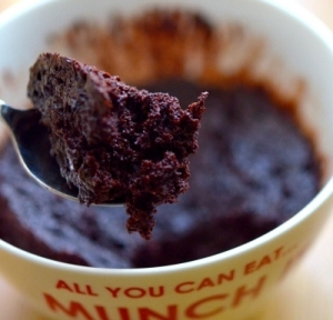 medium_single-serving-protein-mug-brownie_DwyS5bmkcmv97