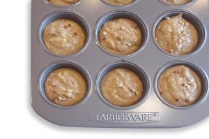 protein-muffins2