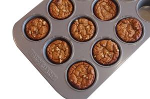 protein-muffins3
